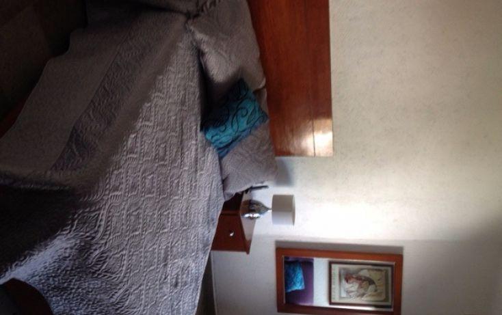 Foto de casa en venta en, rinconada palmira, cuernavaca, morelos, 1778024 no 63