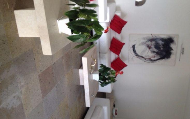 Foto de casa en venta en, rinconada palmira, cuernavaca, morelos, 1778024 no 69