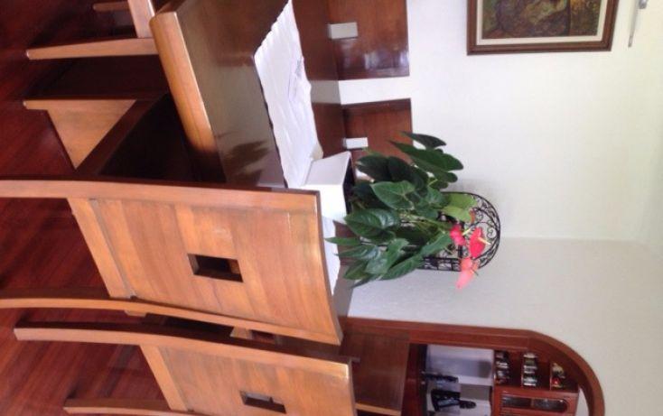 Foto de casa en venta en, rinconada palmira, cuernavaca, morelos, 1778024 no 70