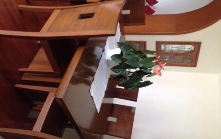 Foto de casa en venta en, rinconada palmira, cuernavaca, morelos, 1778024 no 71