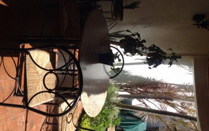 Foto de casa en venta en, rinconada palmira, cuernavaca, morelos, 1778024 no 73