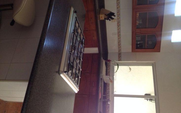 Foto de casa en venta en, rinconada palmira, cuernavaca, morelos, 1778024 no 74