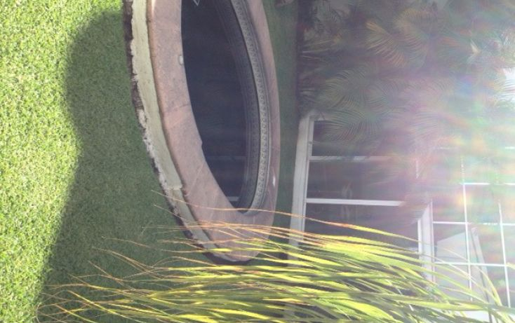 Foto de casa en venta en, rinconada palmira, cuernavaca, morelos, 1778024 no 75