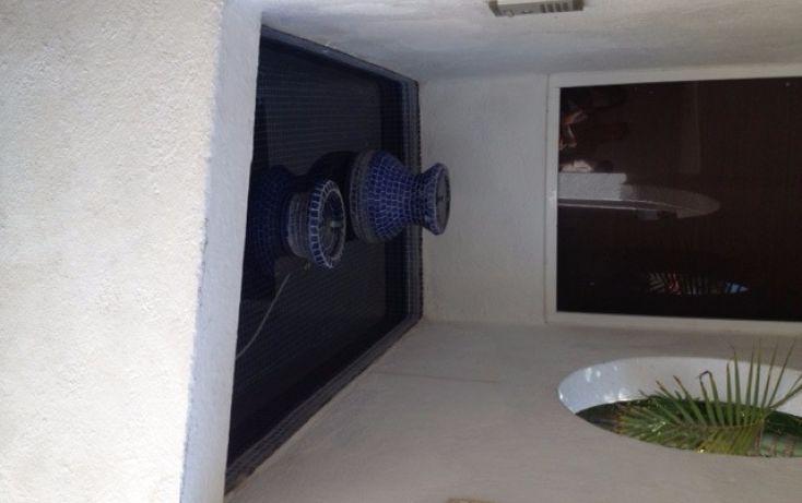 Foto de casa en venta en, rinconada palmira, cuernavaca, morelos, 1778024 no 83