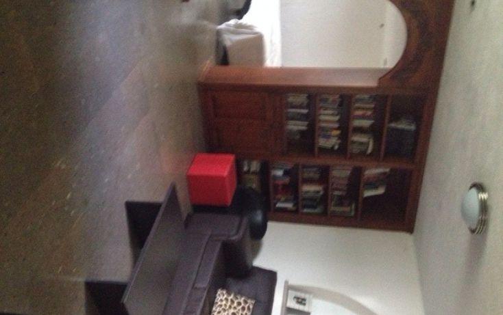 Foto de casa en venta en, rinconada palmira, cuernavaca, morelos, 1778024 no 84