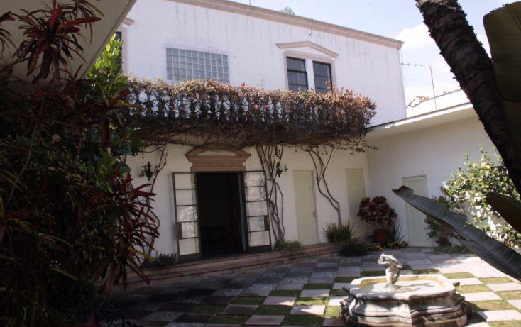 Foto de casa en venta en, rinconada palmira, cuernavaca, morelos, 1799071 no 01