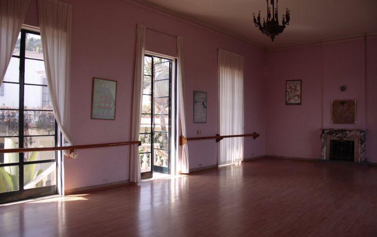 Foto de casa en venta en, rinconada palmira, cuernavaca, morelos, 1799071 no 03