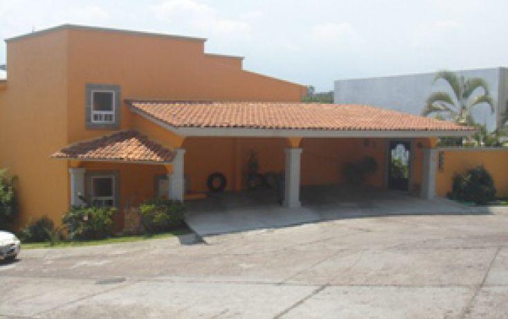 Foto de casa en venta en, rinconada palmira, cuernavaca, morelos, 1800146 no 01
