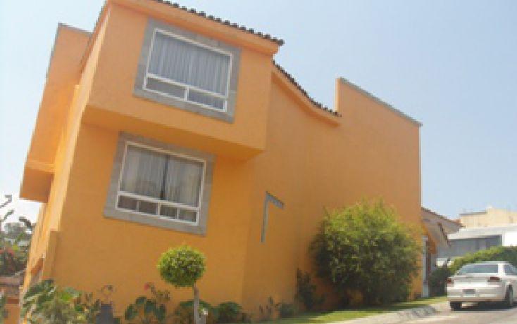 Foto de casa en venta en, rinconada palmira, cuernavaca, morelos, 1800146 no 04