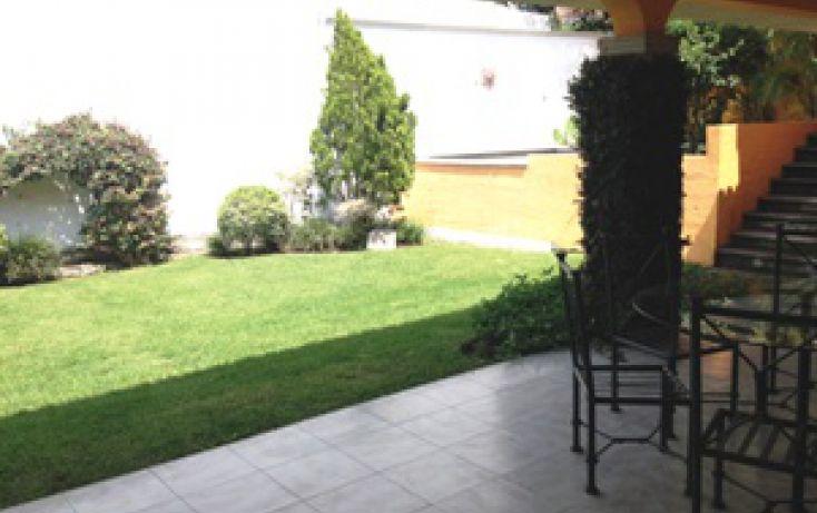 Foto de casa en venta en, rinconada palmira, cuernavaca, morelos, 1800146 no 05