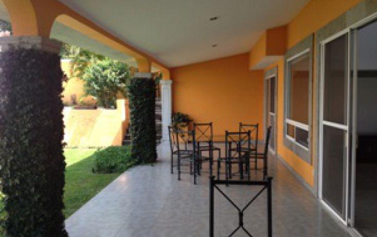 Foto de casa en venta en, rinconada palmira, cuernavaca, morelos, 1800146 no 06
