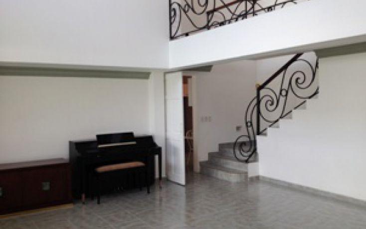 Foto de casa en venta en, rinconada palmira, cuernavaca, morelos, 1800146 no 07