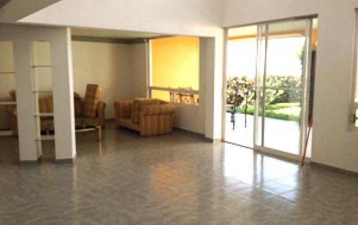 Foto de casa en venta en, rinconada palmira, cuernavaca, morelos, 1800146 no 08