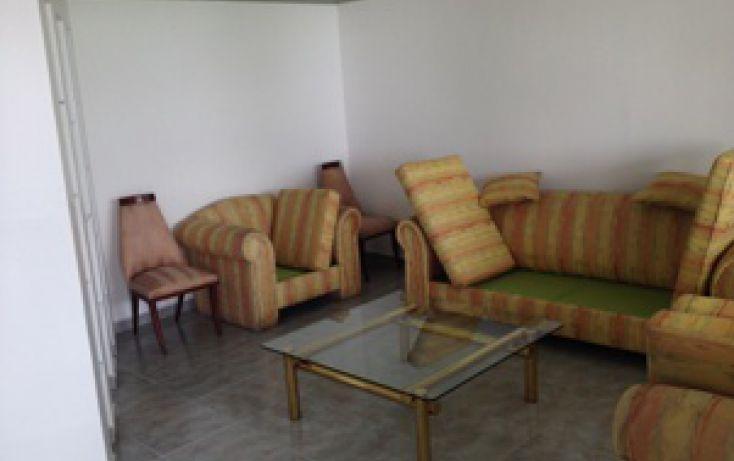 Foto de casa en venta en, rinconada palmira, cuernavaca, morelos, 1800146 no 09