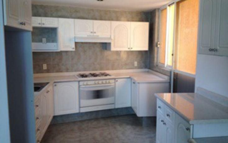 Foto de casa en venta en, rinconada palmira, cuernavaca, morelos, 1800146 no 10