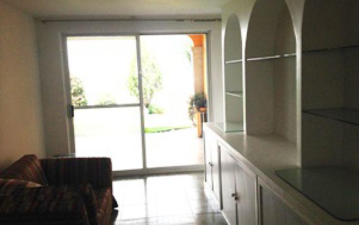 Foto de casa en venta en, rinconada palmira, cuernavaca, morelos, 1800146 no 12