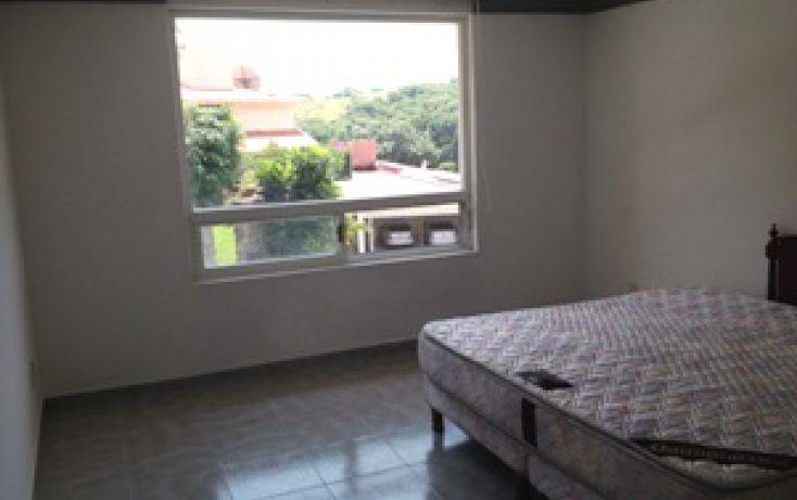 Foto de casa en venta en, rinconada palmira, cuernavaca, morelos, 1800146 no 13