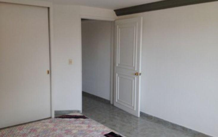 Foto de casa en venta en, rinconada palmira, cuernavaca, morelos, 1800146 no 14