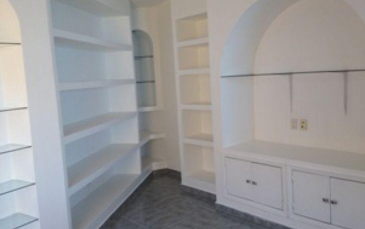 Foto de casa en venta en, rinconada palmira, cuernavaca, morelos, 1800146 no 15