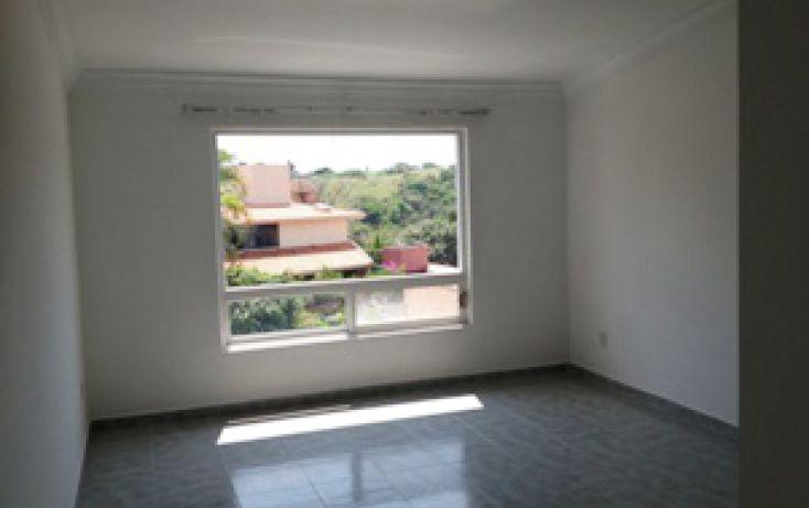Foto de casa en venta en, rinconada palmira, cuernavaca, morelos, 1800146 no 16