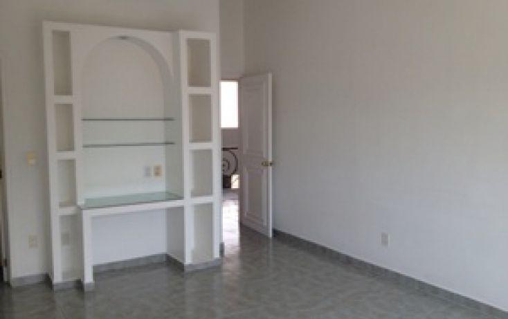 Foto de casa en venta en, rinconada palmira, cuernavaca, morelos, 1800146 no 17