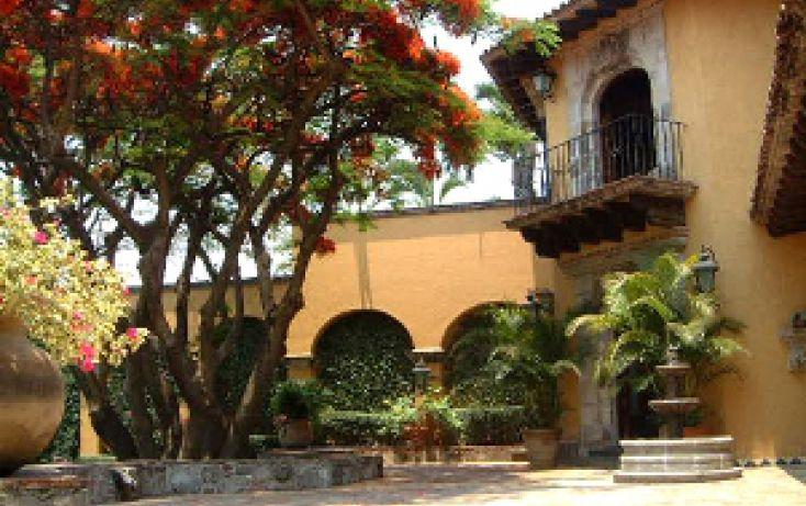 Foto de casa en renta en, rinconada palmira, cuernavaca, morelos, 1801583 no 01