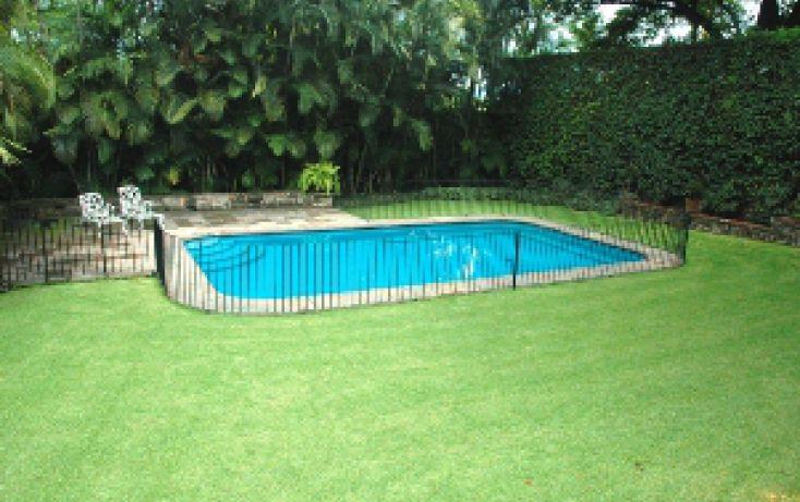 Foto de casa en renta en, rinconada palmira, cuernavaca, morelos, 1801583 no 02