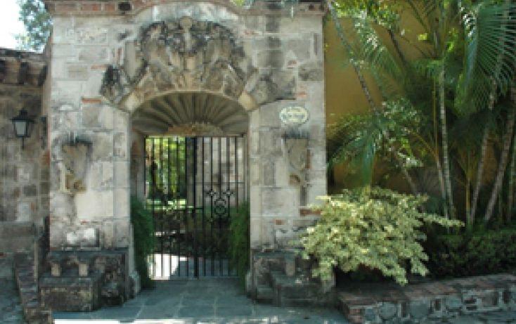 Foto de casa en renta en, rinconada palmira, cuernavaca, morelos, 1801583 no 03
