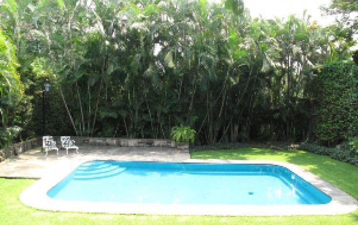 Foto de casa en renta en, rinconada palmira, cuernavaca, morelos, 1801583 no 08
