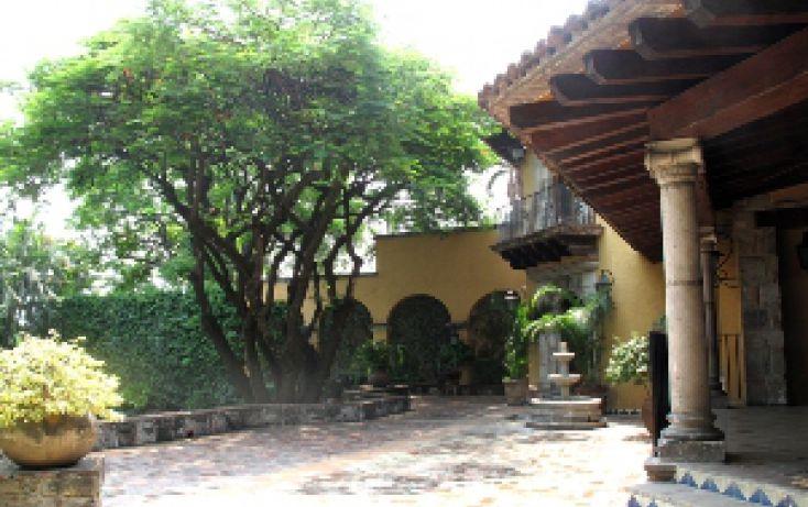 Foto de casa en renta en, rinconada palmira, cuernavaca, morelos, 1801583 no 09