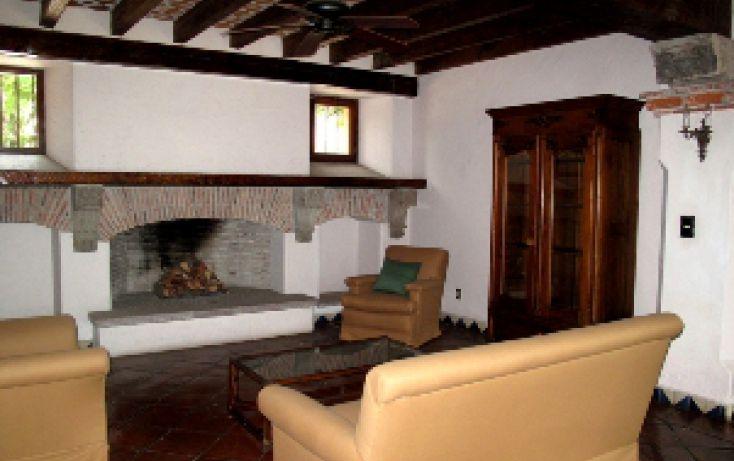 Foto de casa en renta en, rinconada palmira, cuernavaca, morelos, 1801583 no 10