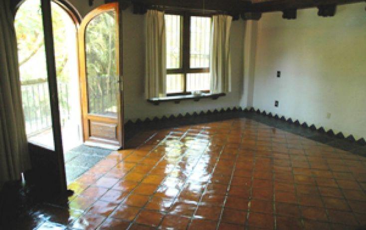 Foto de casa en renta en, rinconada palmira, cuernavaca, morelos, 1801583 no 13