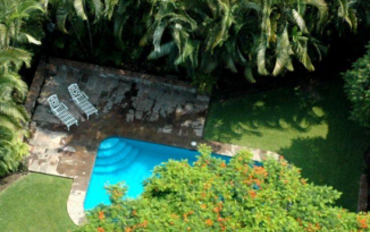 Foto de casa en renta en, rinconada palmira, cuernavaca, morelos, 1801583 no 14