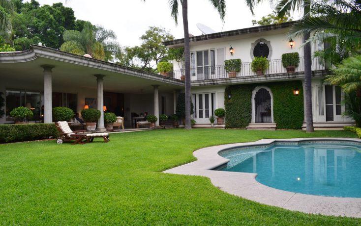 Foto de casa en venta en, rinconada palmira, cuernavaca, morelos, 1832392 no 01