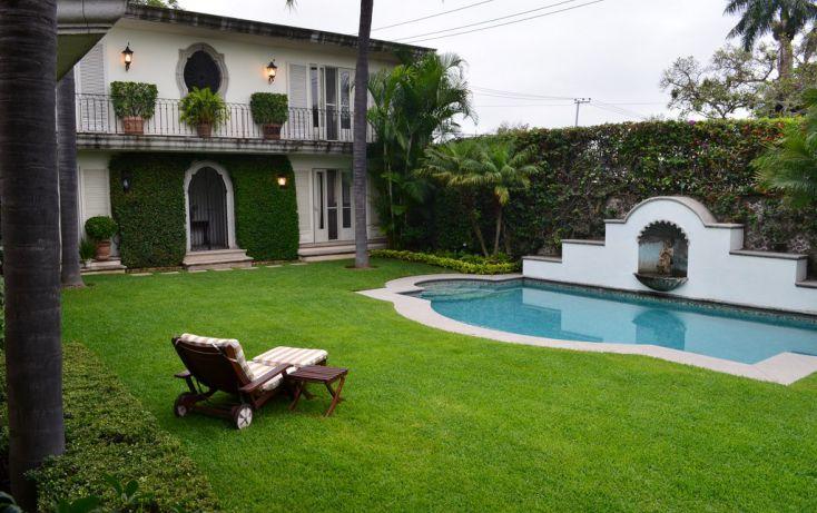 Foto de casa en venta en, rinconada palmira, cuernavaca, morelos, 1832392 no 03