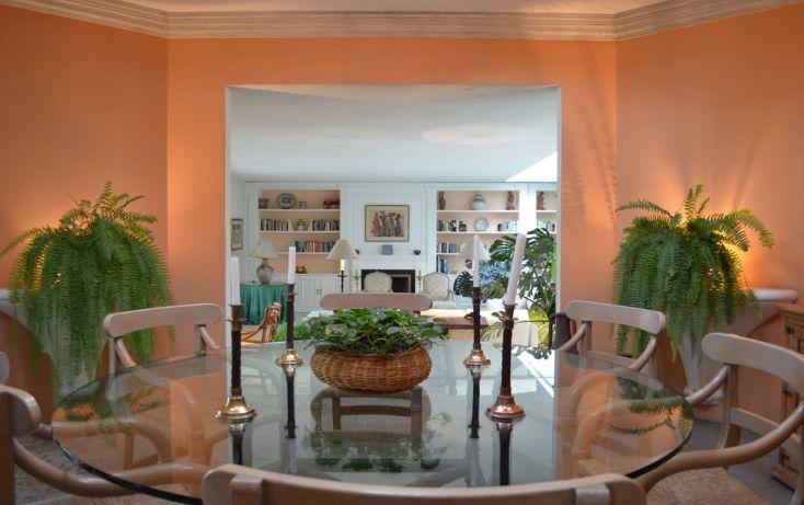 Foto de casa en venta en, rinconada palmira, cuernavaca, morelos, 1832392 no 05