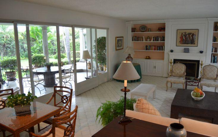 Foto de casa en venta en, rinconada palmira, cuernavaca, morelos, 1832392 no 08