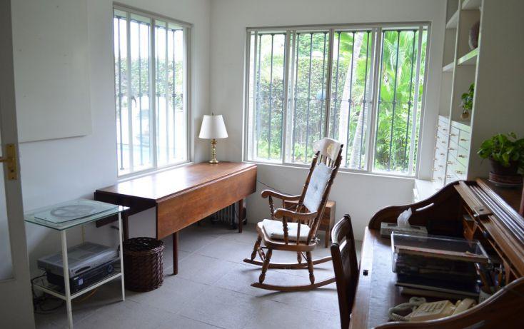 Foto de casa en venta en, rinconada palmira, cuernavaca, morelos, 1832392 no 11