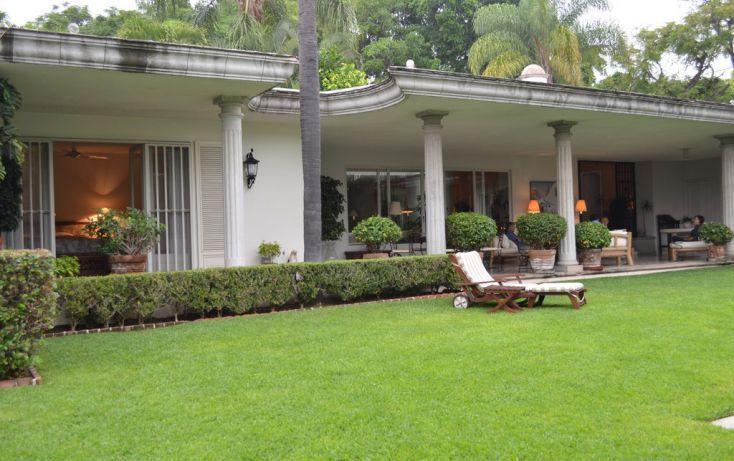 Foto de casa en venta en, rinconada palmira, cuernavaca, morelos, 1832392 no 14