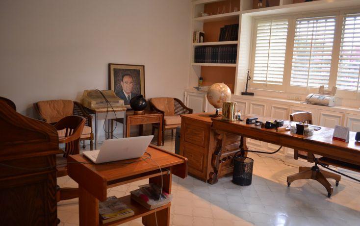 Foto de casa en venta en, rinconada palmira, cuernavaca, morelos, 1832392 no 16