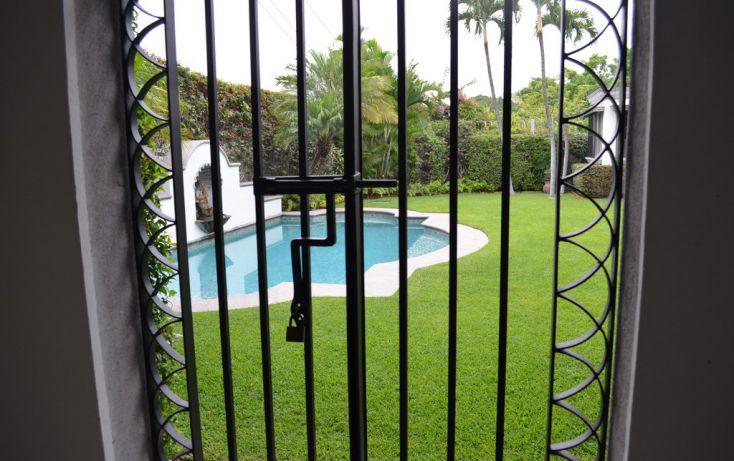 Foto de casa en venta en, rinconada palmira, cuernavaca, morelos, 1832392 no 18