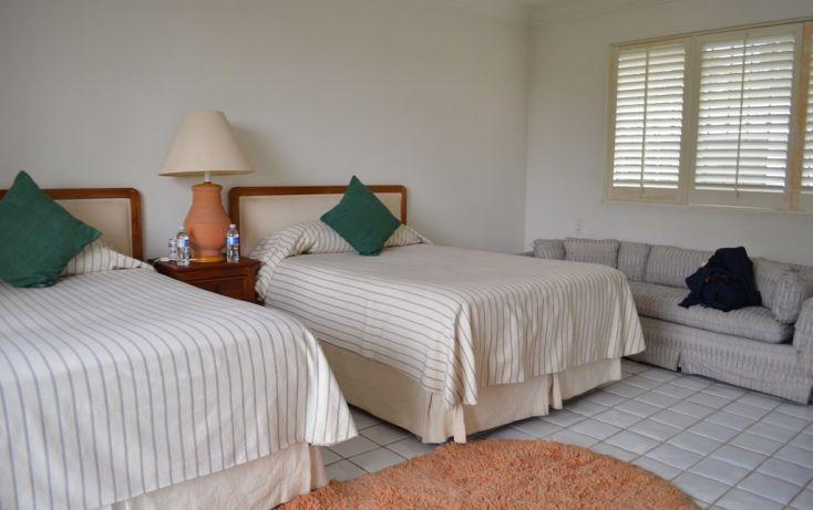 Foto de casa en venta en, rinconada palmira, cuernavaca, morelos, 1832392 no 20