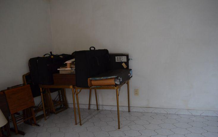 Foto de casa en venta en, rinconada palmira, cuernavaca, morelos, 1832392 no 25