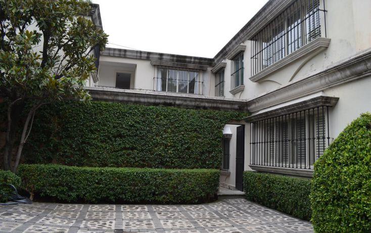 Foto de casa en venta en, rinconada palmira, cuernavaca, morelos, 1832392 no 27