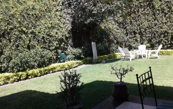 Foto de casa en venta en, rinconada palmira, cuernavaca, morelos, 1931071 no 06