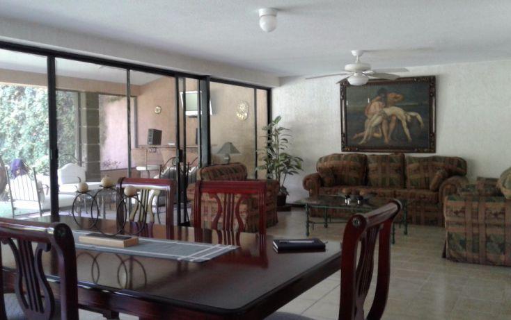Foto de casa en venta en, rinconada palmira, cuernavaca, morelos, 1931071 no 07