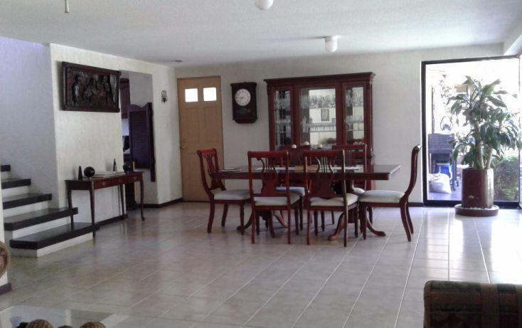 Foto de casa en venta en, rinconada palmira, cuernavaca, morelos, 1931071 no 11