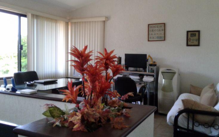 Foto de casa en venta en, rinconada palmira, cuernavaca, morelos, 1931071 no 12