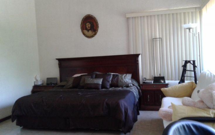 Foto de casa en venta en, rinconada palmira, cuernavaca, morelos, 1931071 no 17