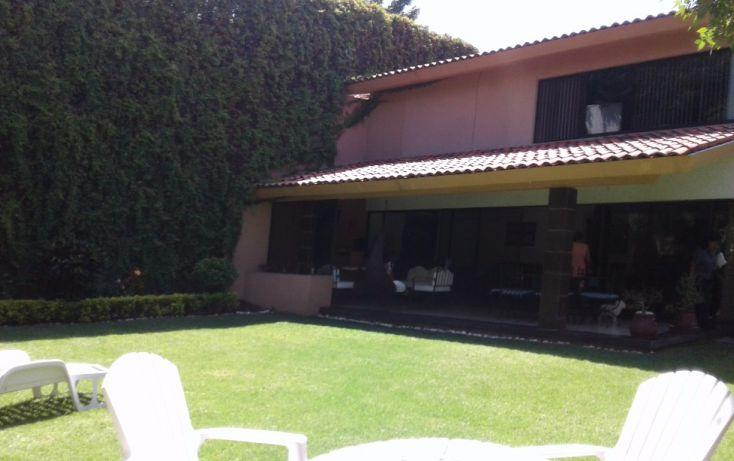 Foto de casa en venta en, rinconada palmira, cuernavaca, morelos, 1931071 no 18